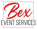 bex event services